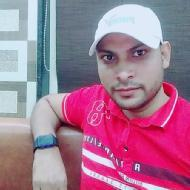 Ajay Kumar Patel Class 9 Tuition trainer in Delhi
