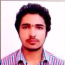 Prashant Sehrawat photo