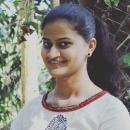 Madhavi K. photo