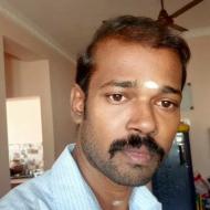 Chidambaram photo