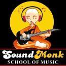 SoundMonk School Of Music photo
