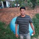 Shashidhar Reddy C photo