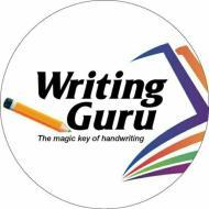 Writing Guru photo