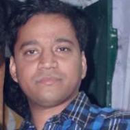Satish Kumar Jha photo