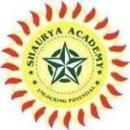 Shaurya Academy photo