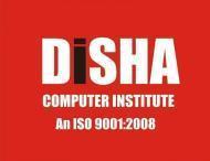 Disha Computer Institute photo