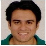 Nikhil Marathe Gym trainer in Pune