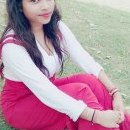 Anjali kumari photo