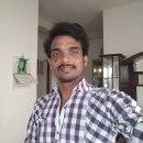 Jayabal photo