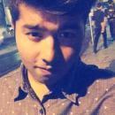 Swarup Nath photo