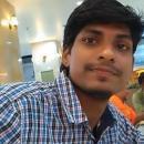 Saurav Kumar photo