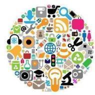 Innovations 360 Institute of Digital Marketing Digital Marketing institute in Varanasi