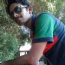 Akhil N. photo