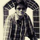 Soumyabrata Chakravarty photo