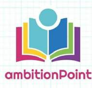 Ambition point Tuition Classes photo