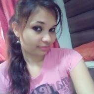 Jyoti Mishra photo