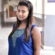 Sanchari S. photo