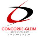 Concorde Academics photo