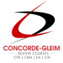 Concorde Academics Pvt. Ltd. photo