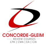 Concorde Academics Pvt. Ltd. CMA institute in Chennai