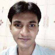 Shailesh Kumar Pal photo
