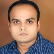 Ravi Kumar Class 11 Tuition trainer in Gurgaon