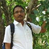 Shivu Sajjan photo