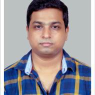 Vivek Prasad Site Core CMS trainer in Pune