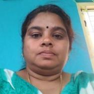 V.Vasanthi photo