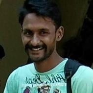 Santosh Ray Class 11 Tuition trainer in Kolkata
