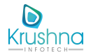 Krushna Infotech photo