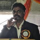 Venkata Appaji V. Python trainer in Hyderabad