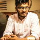 Ashutosh Chatterjee photo