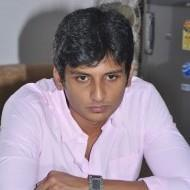 Joy Das PHP trainer in Kolkata