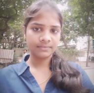 Pushpa K. Engineering Diploma Tuition trainer in Hyderabad