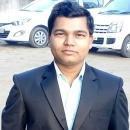 Nilesh Gohel photo