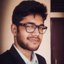 Nishchint Gupta photo