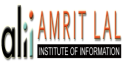 Amrit Lal Institute photo