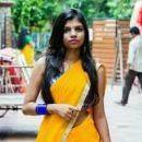 Srijani Das photo
