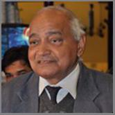M K Rampal Soft Skills trainer in Gurgaon