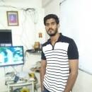 Dhananjay Shetty photo