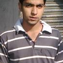 Sunny Choudhary photo