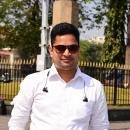 Ramji Singh photo