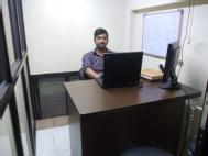 Sandeep B. photo