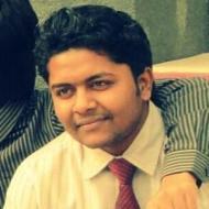 Ravi Veliyat photo