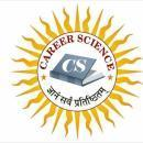 Career Science photo