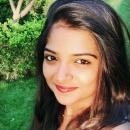 Madhuri P. photo