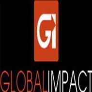 Global Impact Search Engine Optimization (SEO) institute in Chandigarh