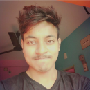 Vivek Kumar Das photo