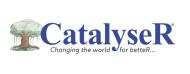 CatalyseR IIT-JEE,NTSE Coaching photo